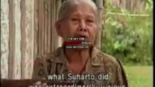 Video Saksi Hidup PKI Ibu Jokowi MP3, 3GP, MP4, WEBM, AVI, FLV Maret 2018