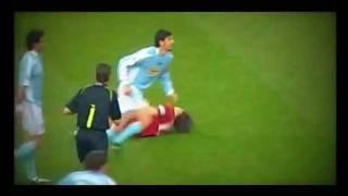 "Download Video Francesco Totti ""Assist Machine"" | AS ROMA MP3 3GP MP4"