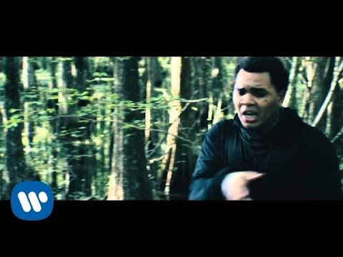 Kevin Gates - Out The Mud (Official Music Video)