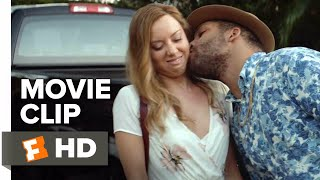 Nonton Ingrid Goes West Movie Clip - Ground Rules (2017) | Movieclips Coming Soon Film Subtitle Indonesia Streaming Movie Download