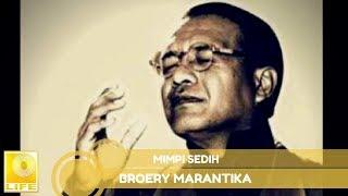 Download lagu Broery Pesulima Mimpi Sedih Mp3