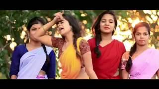 Rangamma mangagmma Video song By|Deepthi sunaina