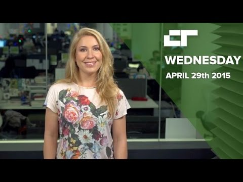Secret Is Shutting Down | Crunch Report