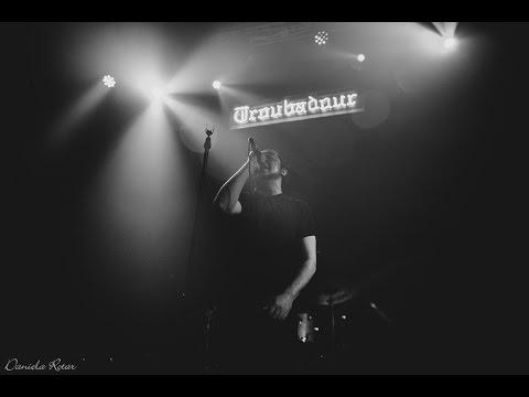 Daron Malakian & Millennials - The Imposter (видео)