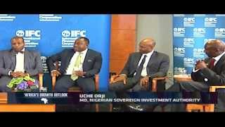 Exploring Africa's investment potential