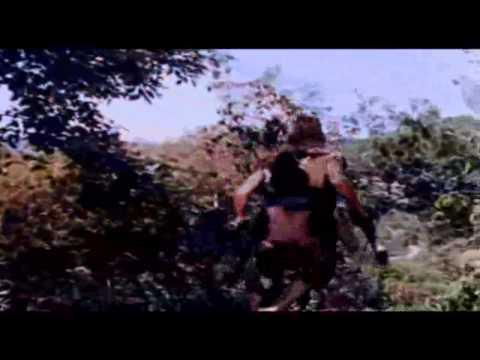 Robinson Crusoe Luis Buñuel 1954 pelicula completa  Subtitulos español HD