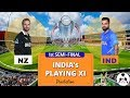 Go Live Tv@@~~((India vs New Zealand))