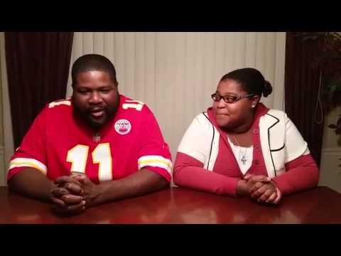 il padre resta sbalordito dalla figlia in una gara di beat box!