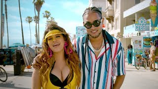 Melymel – No One (feat. Mozart La Para) (Official Video)