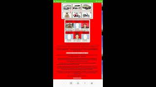 Video PENIPU KESAL DAN PENGEN NYAMPERIN GUA, YAH GUA TUNGGUIN GA NONGOL2 MP3, 3GP, MP4, WEBM, AVI, FLV Agustus 2018