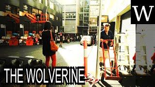 Nonton The Wolverine  Film    Wikividi Documentary Film Subtitle Indonesia Streaming Movie Download