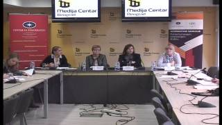 prezentacija-projekta-promocija-alternativnih-krivicnih-sankcija-i-mera-restorativne-pravde