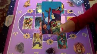 Virgo July 2017 Tarotscope - Free Monthly Tarot reading for VirgoTo book a personal reading with me, please visit:http://www.ReadingsByGwendolyn.comI do readings that include Numerology, Astrology, Cards of Destiny, Love Cards, and Tarot.Thank you for watching!blessings,GwendolynCheck out my Online Tarot Course!Learn the Major Arcana in 22 Days:http://www.dailyom.com/cgi-bin/courses/courseoverview.cgi?cid=640&aff=The deck I'm using: (Morgan Greer)http://www.aeclectic.net/tarot/cards/Morgan-Greer/Where else to find me:♥ website: http://www.ReadingsByGwendolyn.com♣ twitter: http://www.twitter.com/RdngsGwendolyn♦ instagram: http://www.instagram.com/ReadingsByGwendolyn♠ tumblr: http://readingsbygwendolyn.tumblr.com