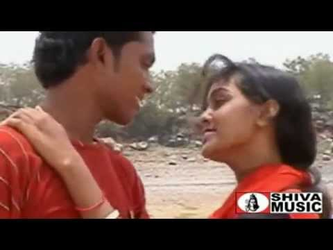 Video Santali Video Songs 2014 - Serma Renij | Santhali Video Album : SANTHALI HITS download in MP3, 3GP, MP4, WEBM, AVI, FLV January 2017