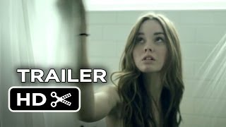 Nonton Haunt Official Trailer 1  2014    Jacki Weaver  Liana Liberato Horror Movie Hd Film Subtitle Indonesia Streaming Movie Download
