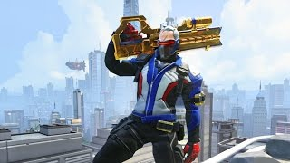 I finally return to playing Soldier 76 in quick-play. Well I mean technically I never left...Tyrodin: https://www.youtube.com/channel/UCNV9ehrWzPaRCQ1Vl-Fi2GwNeptune: https://www.youtube.com/user/Dayne95159Twitter: https://twitter.com/Bazza_GazzaLive-Stream: https://www.twitch.tv/bazzagazza   Business email: Bazzagazzaa@gmail.comDiscord: https://discord.gg/cVdpvDgFanfare for Space by Kevin MacLeod is licensed under a Creative Commons Attribution license (https://creativecommons.org/licenses/by/4.0/)Source: http://incompetech.com/music/royalty-free/index.html?isrc=USUAN1300026Artist: http://incompetech.com/Outro-Song: https://open.spotify.com/track/5bIV0X5jTmFPrTNMF4HLmF332886