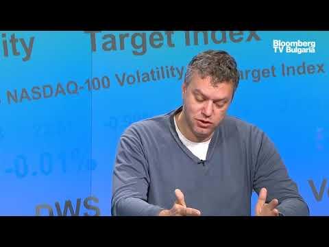Ясен Танев за предстоящите срокове по изпълнението на Наредба Н-18