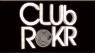 Skrillex videoklipp Bangarang (Club Rokr & Subliminatex Refix)