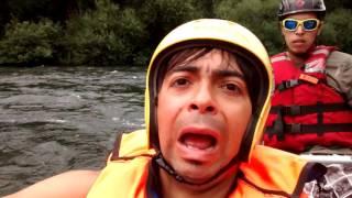 Video rafting tolten...!!!! 3-02-2016 MP3, 3GP, MP4, WEBM, AVI, FLV November 2017