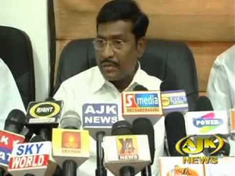 AJK - puducherry news17-05-2013 for the tamil people....