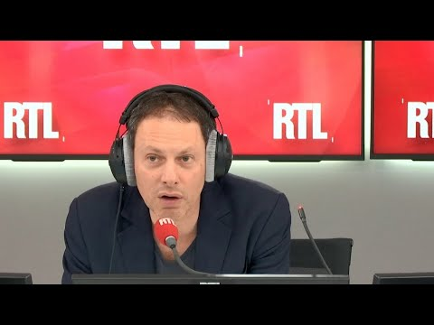 La justice s'acharne-t-elle sur Nicolas Sarkozy ?