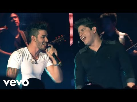 Festa - Music video by Henrique & Diego performing Festa Boa. (C) 2013 Sony Music Entertainment Brasil ltda.