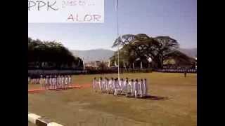 Download Lagu Paskibraka HUT RI di Alor NTT Mp3