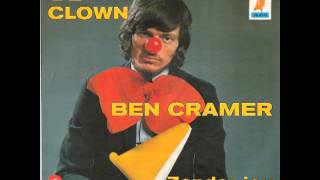 Ben Cramer - De Clown (Audio)