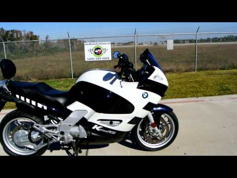 bmw r 1200 r 2013 overview exhaust sound videos custom. Black Bedroom Furniture Sets. Home Design Ideas