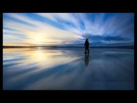 Tekst piosenki Paul Young - What Becomes of the Brokenhearted po polsku