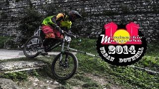 Montecchio Maggiore Italy  city photos gallery : Urban Downhill MONTECCHIO MAGGIOR