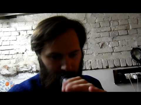 https://www.youtube.com/watch?v=b-rPU1ItwzM