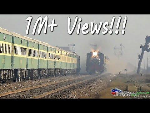 gratis download video - b-radmkfp8I