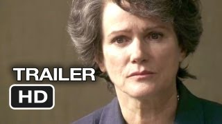 Nonton Hannah Arendt Trailer 1  2013    Biography Movie Hd Film Subtitle Indonesia Streaming Movie Download
