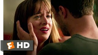 Nonton Fifty Shades Darker  2017    Miss Me  Scene  8 10    Movieclips Film Subtitle Indonesia Streaming Movie Download