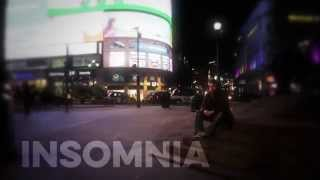 Farrington Gurney United Kingdom  city photo : Aurora Orchestra Insomnia Album Trailer