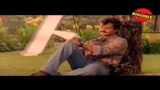 Video Ennum ninne | Malayalam Movie Songs | Aniyathipraavu (1997) MP3, 3GP, MP4, WEBM, AVI, FLV Juli 2018