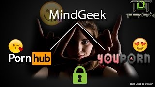 -----------------------------------------------------------------------------------------------------------*****SUBSCRIBE*****www.youtube.com/techdroidtelevision-----------------------------------------------------------------------------------------------------------Pornhub, a talked about name in the adult entertainment industry has rolled HTTPS encryption across the whole website. This is soon to be replicated by its sister website on April 4. The announcement was made by MindGeek which is the parent of the two pornography websites.-----------------------------------------------------------------------------------------------------------*****SUBSCRIBE FOR MORE VIDEIOS*****www.youtube.com/techdroidtlelevision-----------------------------------------------------------------------------------------------------------*****FACEBOOK PAGE*****www.facebook.com/techdroidtelevision-----------------------------------------------------------------------------------------------------------*****BLOGSPOT*****www.techdroidtelevision.blogspot.com---------------------------------------------------------------------------------------------------------------------------------------------------------------------------------------------------------------------------------------------------------------------------------------------------------------------------------