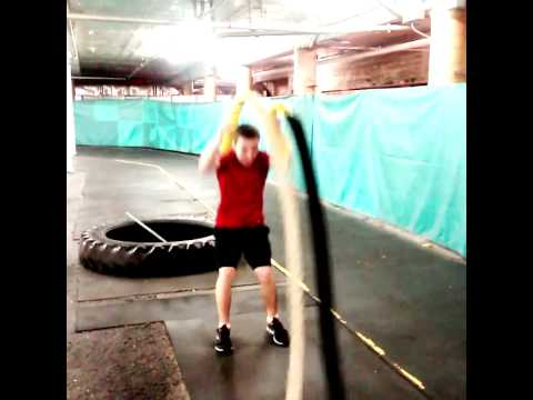 No Limit Hockey workouts 3