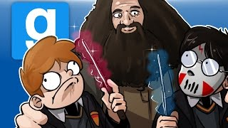 """Today we go to HOGWARTS!Nogla - http://bit.ly/13vEfIiWant some Delirious Loot? http://h2odelirious.spreadshirt.comGaming system from CyberPowerPC - Save 5% with code """"H2O"""" on orders over $1,299. http://goo.gl/HmUPE0My Facebook! http://on.fb.me/1wjyGOdMy Twitter: https://twitter.com/H2ODeliriousOuttro song: By SpacemanChaos!https://www.youtube.com/user/MrTOOCHIEF https://twitter.com/SPACEMANCHAOS https://itunes.apple.com/us/artist/the-spaceman-chaos/id904688257"""