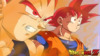 Hey guys and welcome back to another video, Today I'm bringing you guys some more DBZ so subscribe to stay updated.Subscribe To Le Channel: https://www.youtube.com/user/gamingslash7Krillin & Yamcha Vs SSJ GOD Goku & SSJ GOD Vegeta - DragonBall Heroes M.U.G.E.N v2 Krillin & Yamcha Vs SSJ GOD Goku & SSJ GOD Vegeta - DragonBall Heroes M.U.G.E.N v2 Krillin & Yamcha Vs SSJ GOD Goku & SSJ GOD Vegeta - DragonBall Heroes M.U.G.E.N v2 Krillin & Yamcha Vs SSJ GOD Goku & SSJ GOD Vegeta - DragonBall Heroes M.U.G.E.N v2 Krillin & Yamcha Vs SSJ GOD Goku & SSJ GOD Vegeta - DragonBall Heroes M.U.G.E.N v2 Krillin & Yamcha Vs SSJ GOD Goku & SSJ GOD Vegeta - DragonBall Heroes M.U.G.E.N v2 Krillin & Yamcha Vs SSJ GOD Goku & SSJ GOD Vegeta - DragonBall Heroes M.U.G.E.N v2 Krillin & Yamcha Vs SSJ GOD Goku & SSJ GOD Vegeta - DragonBall Heroes M.U.G.E.N v2 Krillin & Yamcha Vs SSJ GOD Goku & SSJ GOD Vegeta - DragonBall Heroes M.U.G.E.N v2 Krillin & Yamcha Vs SSJ GOD Goku & SSJ GOD Vegeta - DragonBall Heroes M.U.G.E.N v2 Krillin & Yamcha Vs SSJ GOD Goku & SSJ GOD Vegeta - DragonBall Heroes M.U.G.E.N v2 Krillin & Yamcha Vs SSJ GOD Goku & SSJ GOD Vegeta - DragonBall Heroes M.U.G.E.N v2 Krillin & Yamcha Vs SSJ GOD Goku & SSJ GOD Vegeta - DragonBall Heroes M.U.G.E.N v2 Krillin & Yamcha Vs SSJ GOD Goku & SSJ GOD Vegeta - DragonBall Heroes M.U.G.E.N v2 Krillin & Yamcha Vs SSJ GOD Goku & SSJ GOD Vegeta - DragonBall Heroes M.U.G.E.N v2 Krillin & Yamcha Vs SSJ GOD Goku & SSJ GOD Vegeta - DragonBall Heroes M.U.G.E.N v2 Krillin & Yamcha Vs SSJ GOD Goku & SSJ GOD Vegeta - DragonBall Heroes M.U.G.E.N v2 Krillin & Yamcha Vs SSJ GOD Goku & SSJ GOD Vegeta - DragonBall Heroes M.U.G.E.N v2