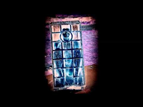 Hystericmaniak & Danny Vibe - Slaughter House (Original Mix)