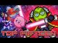 Top 15 Kirby Boss Battles