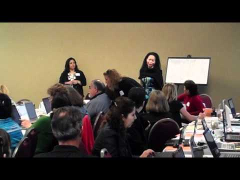 CPA MOMS Quickbooks Workshop – Best Bookkeeping Service for Small Businesses