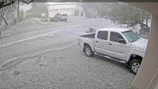10-6-2015 12:16 54 PM Crazy Hail Storm