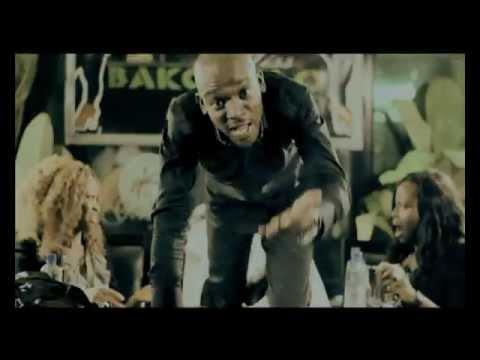 Joe EL - Bakololo {Official Video}