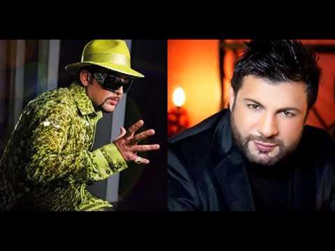 Тони Стораро ft. Устата и Гъмзата - Абитуриенти 2012 Dj LeKeTo