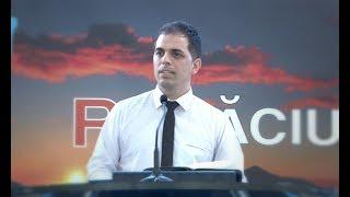 Iulian Polocoser – Umblarea celui calauzit de Domnul