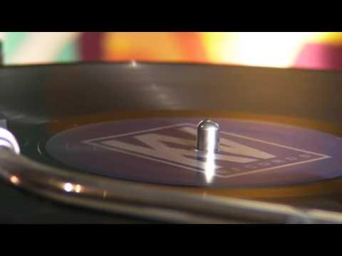 House Music : Kool Vibe