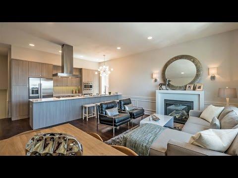 Video – New Noah Properties condos in the Bell School District